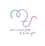 logo_mousetrap001