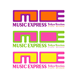 logo_musicexpress01