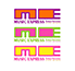 logo_musicexpresss