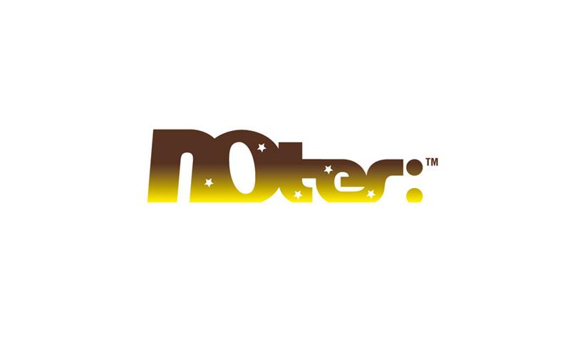 logo_notes