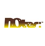 logo_notes00