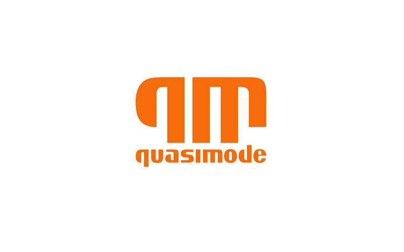logo_quasimode01