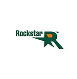 logo_rockstar
