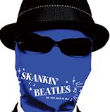 skankin_blue
