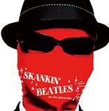 skankin_red