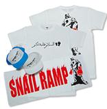 snail_t_cap