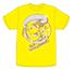telephones-T-yellows