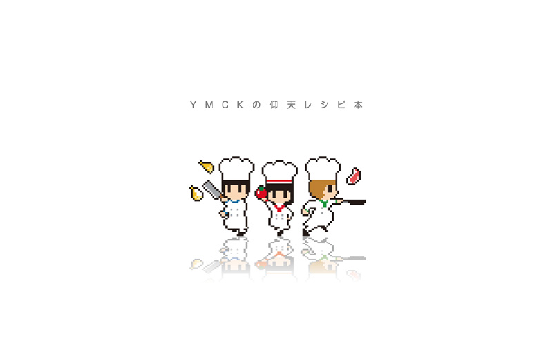 ymck_family_recipi1